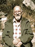 Gründer Friedrich Happ